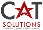 CAT Solutions