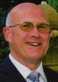 Jaypro Marketing Solutions - Senior Consultant Roger Tupper