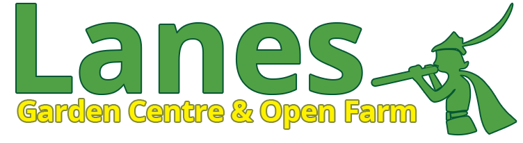 Lanes Garden Centre and Open Farm