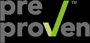 preproven-logo