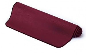 Non Slip, Latex Yoga Mats